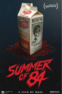 Summer_of_84_Poster_2.jpg