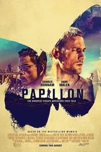 papillion.jpg