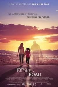 God Bless the Broken Road.jpg