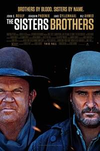 The Sisters Brothers.jpg
