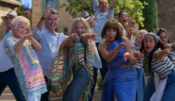 Mamma Mia 4.jpg