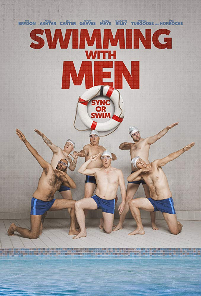 Swimming with Men.jpg