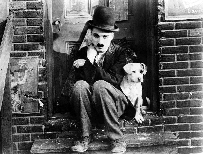 Charlie Chaplin Tramp.jpg