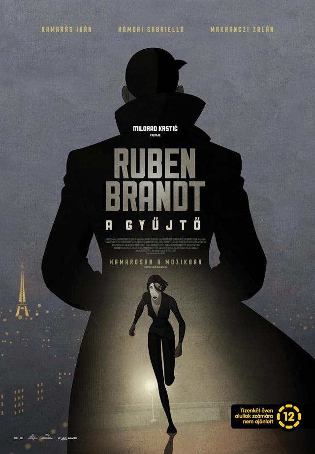 Ruben Brandt.jpg