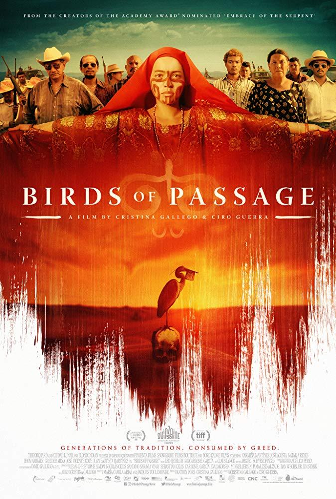 Birds of Passage 2.jpg
