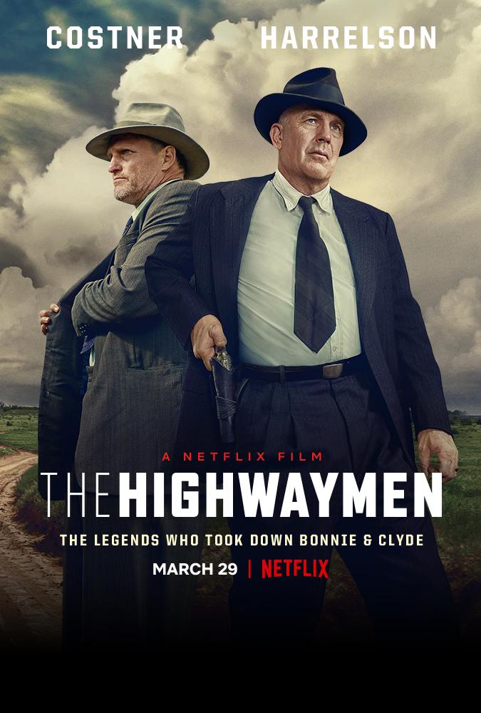 Highwaymen.jpg