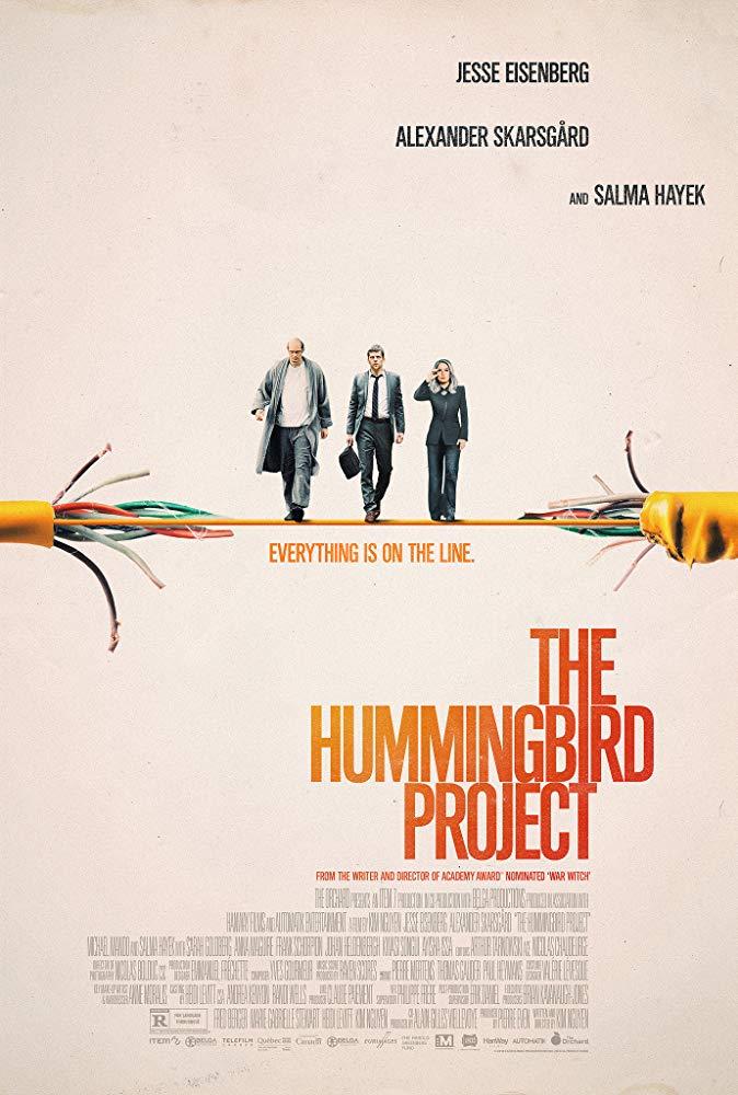 Hummingbird Project.jpg