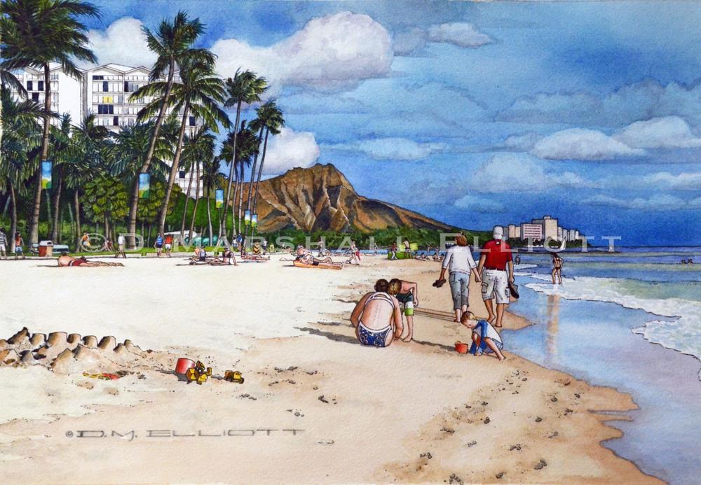 Ft. Derussy, Honolulu copy.jpg