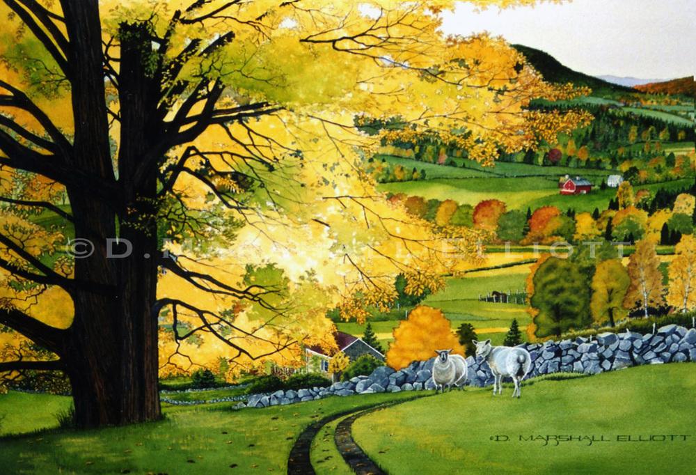 In Green Pastures2.jpg