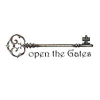 open-the-gates.jpg