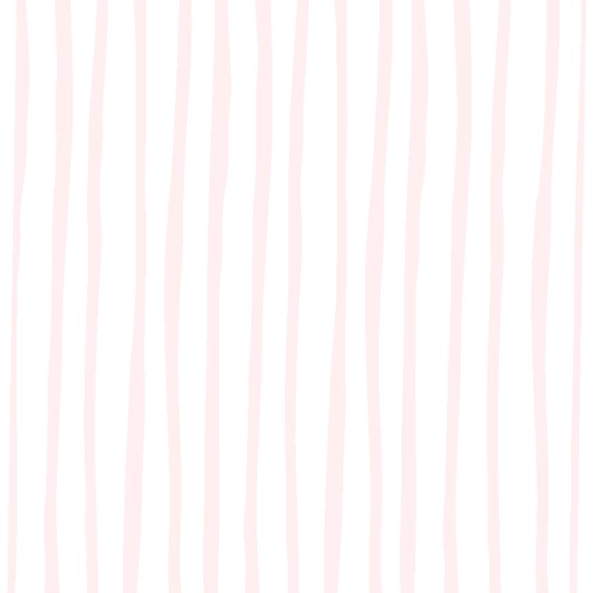 Fleur- Patterns-02.png