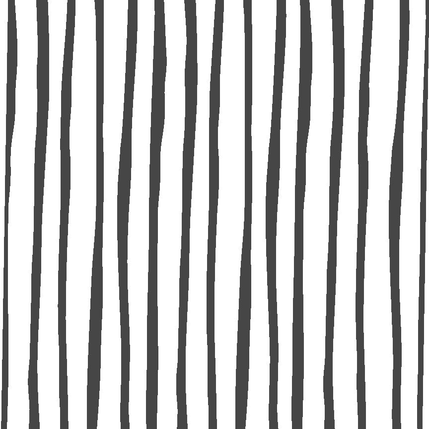 Fleur- Patterns-01.png