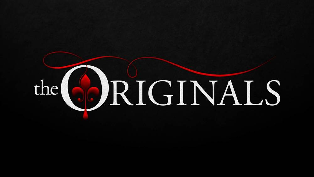 421260-the-originals-the-originals-logo.jpg