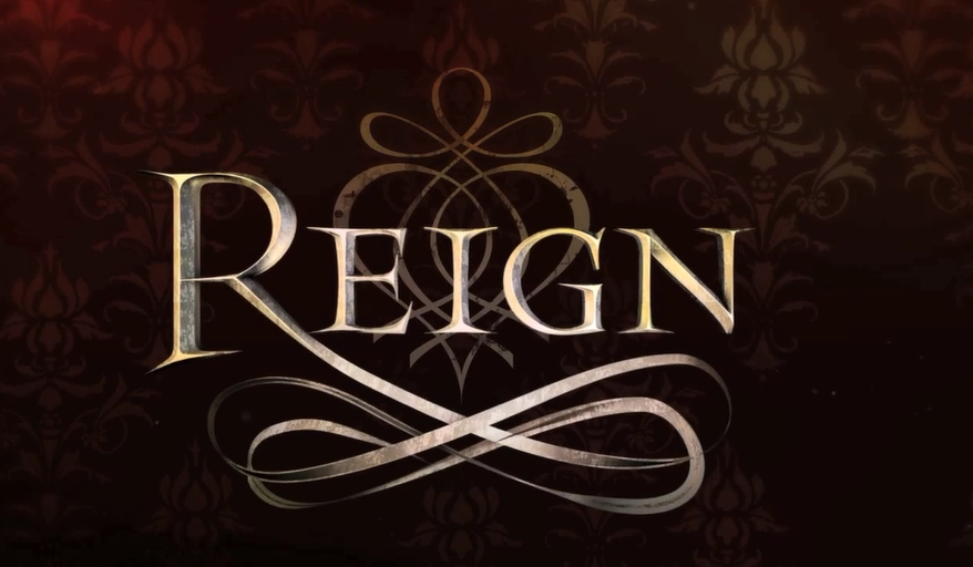 Reign_logo.jpg