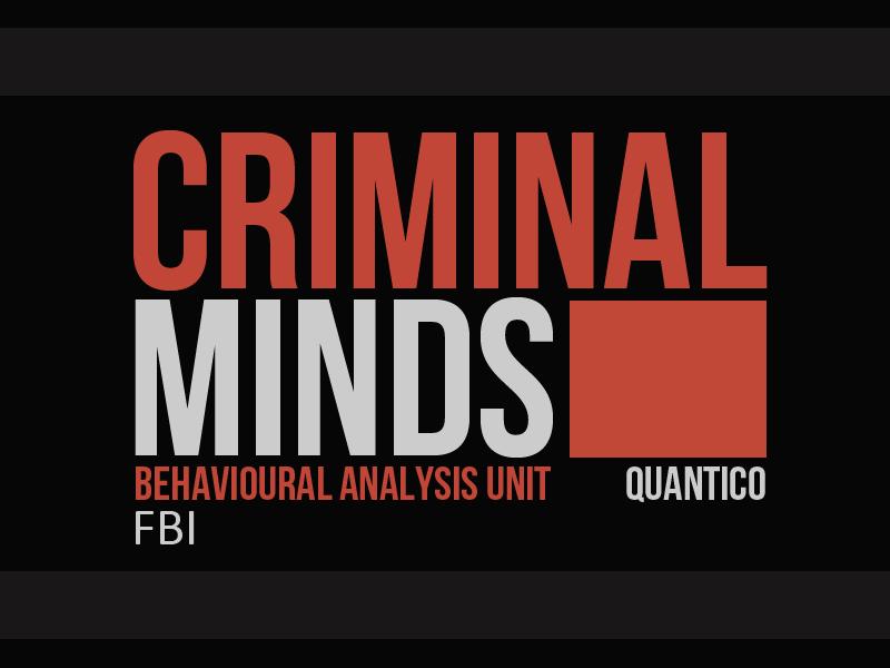 criminal_minds_logo_by_obeyshi-d4o6pjv.jpg