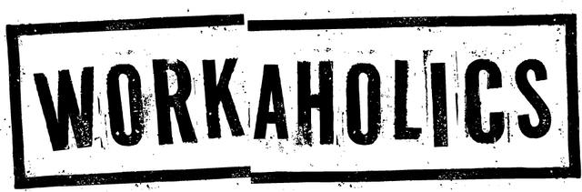 workaholics-logo-1.jpg