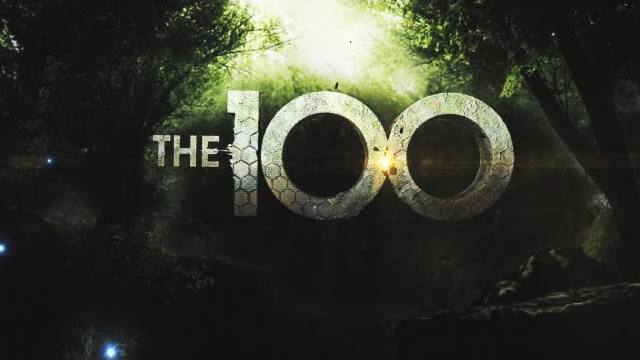 The_100_logo.jpg