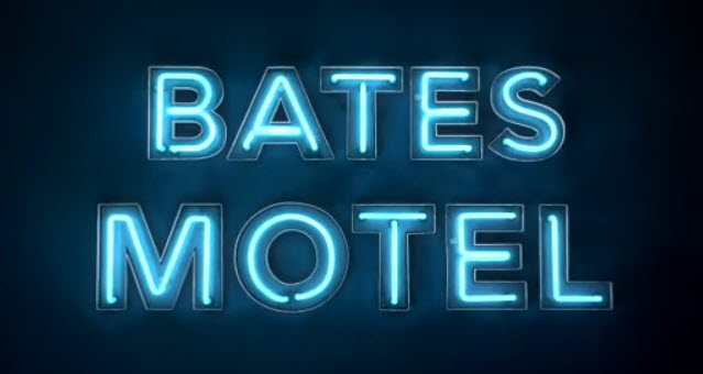 bates-motel-logo.jpg