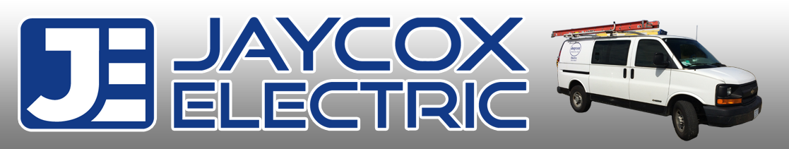 Jaycox Electric