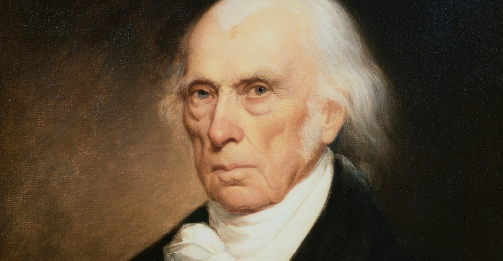 44. James Madison.jpeg