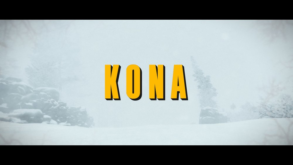 Kona 1_feature.jpg