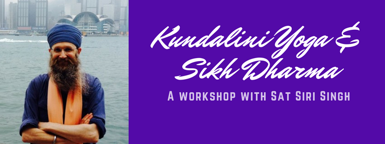 joy-yoga-kundalini-sikh-dharma-workshop