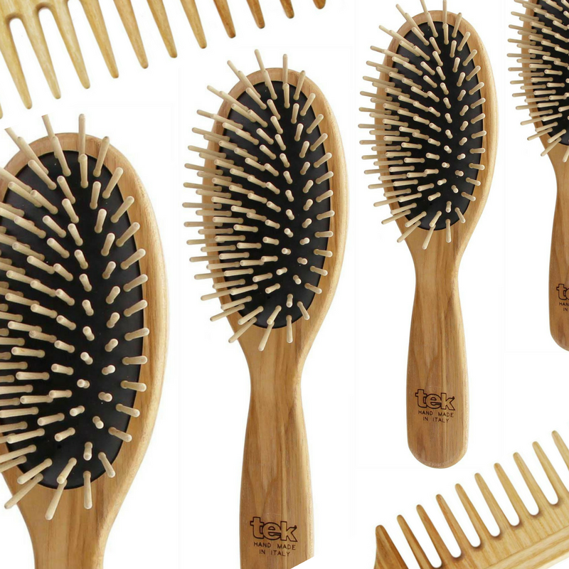 SM - Wooden Combs.png