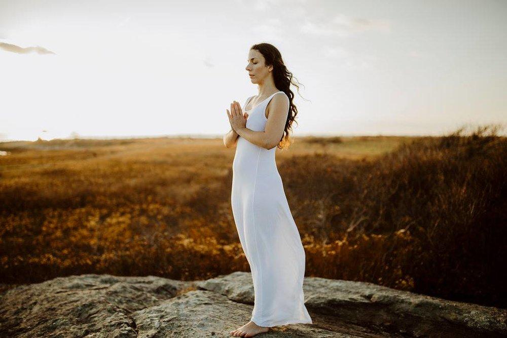 Sat-Avtar-Kundalini-Mantra-Joy-Yoga.jpg