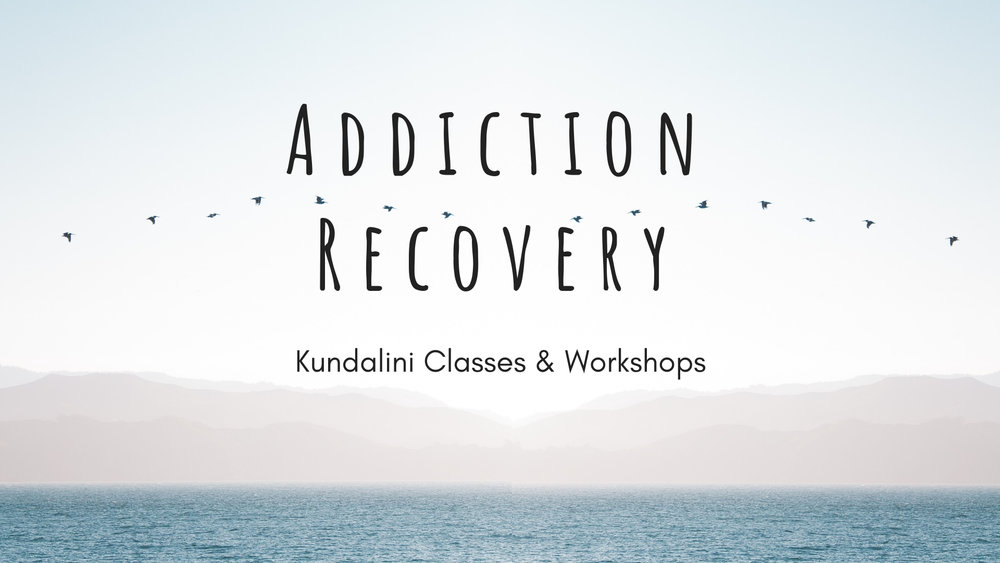 Addiction Recovery Banner (2).jpg