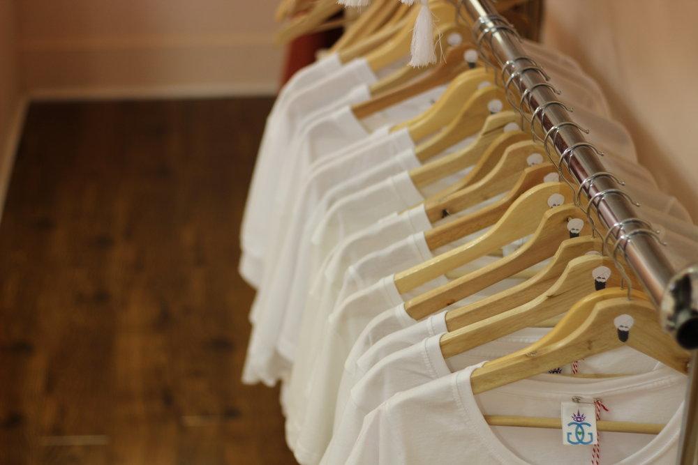 clothes2 .JPG