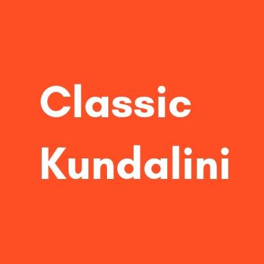 Classic Kundalini.jpg