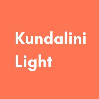 KundaliniLight.jpg