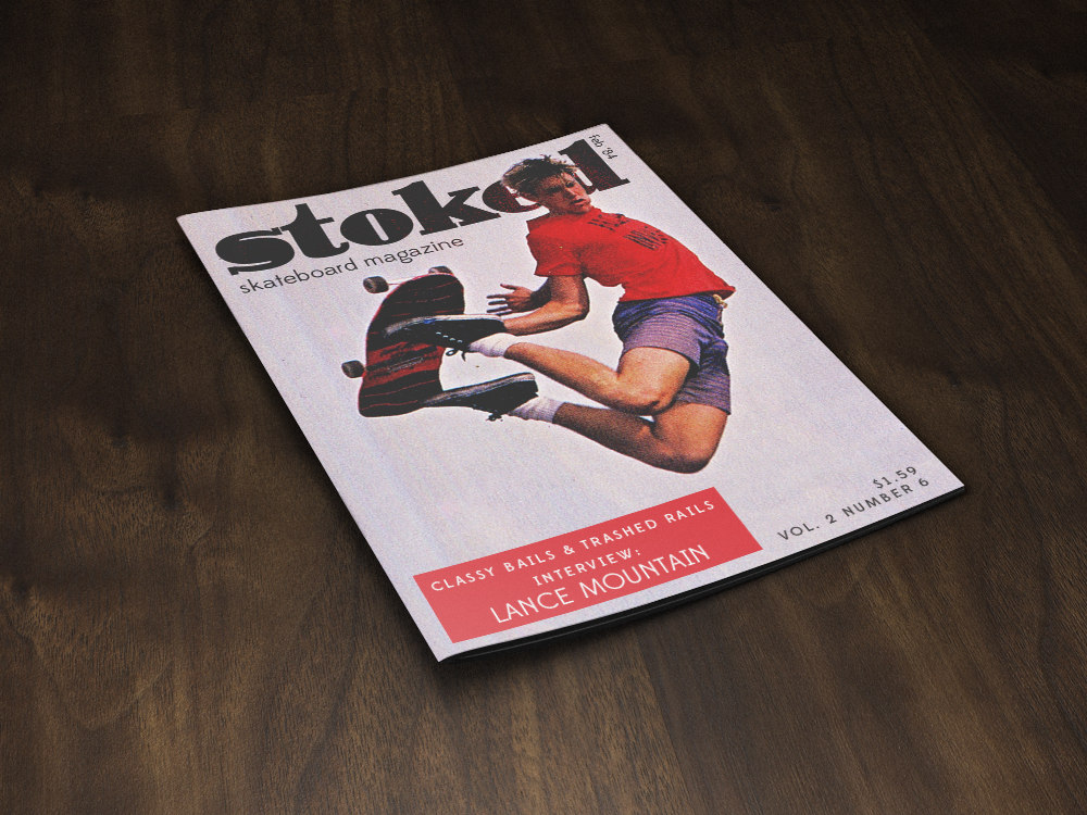 stoked-mag-cover.jpg