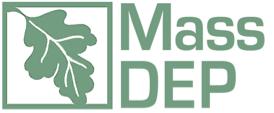 MassDEP.1.png