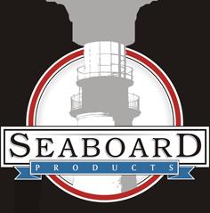 seaboard-logo-large.png