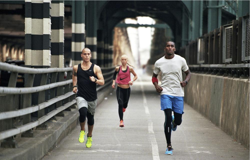 running_trio.jpg