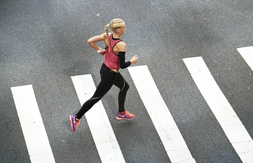 runningsolo_street.jpg