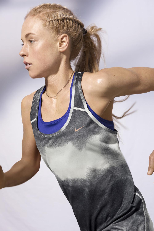 Su13_GDC_Lookbook_RN_Nike_Tank_Boxy_094.jpeg.jpg
