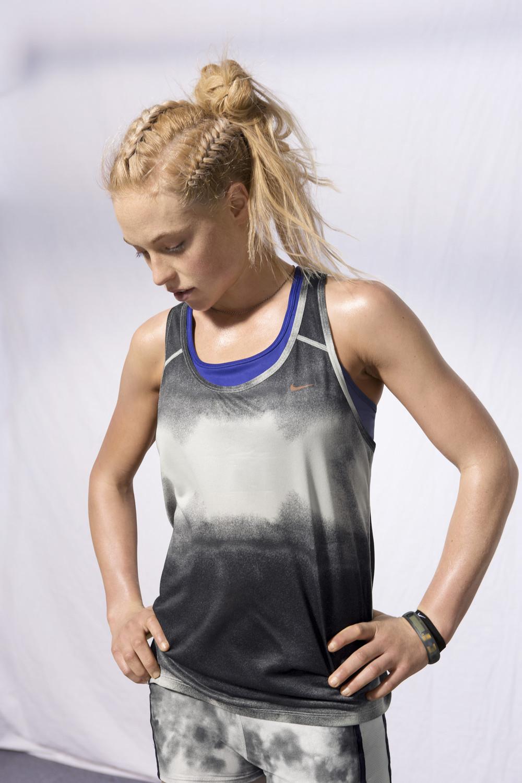 Su13_GDC_Lookbook_RN_Nike_Tank_Boxy_691.jpeg.jpg