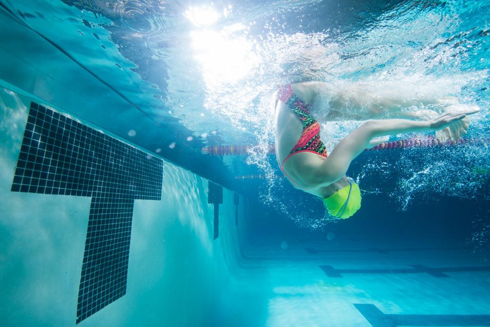 L_katieswimming-2781.jpg