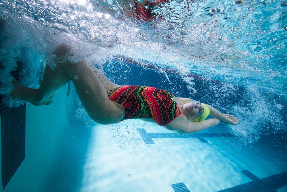 L_katieswimming-2741.jpg