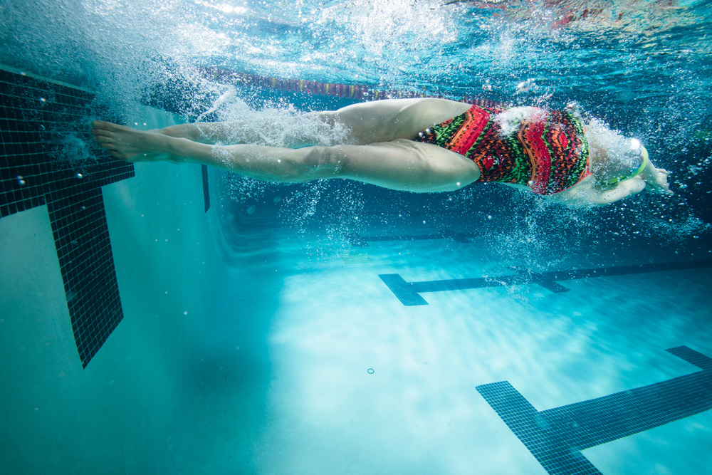 L_katieswimming-2751.jpg
