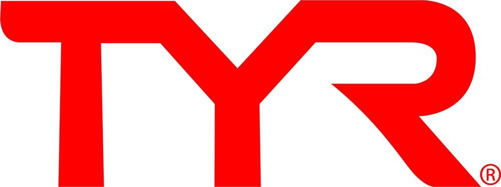 logo-tyr.jpg