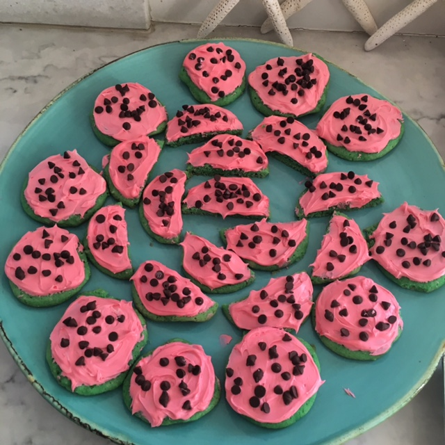 Watermelon cookie.jpeg