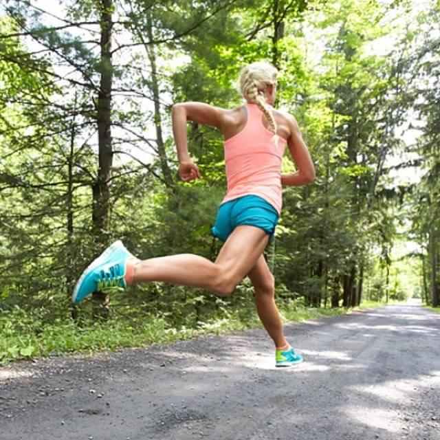 NY Trail Run 1.jpg
