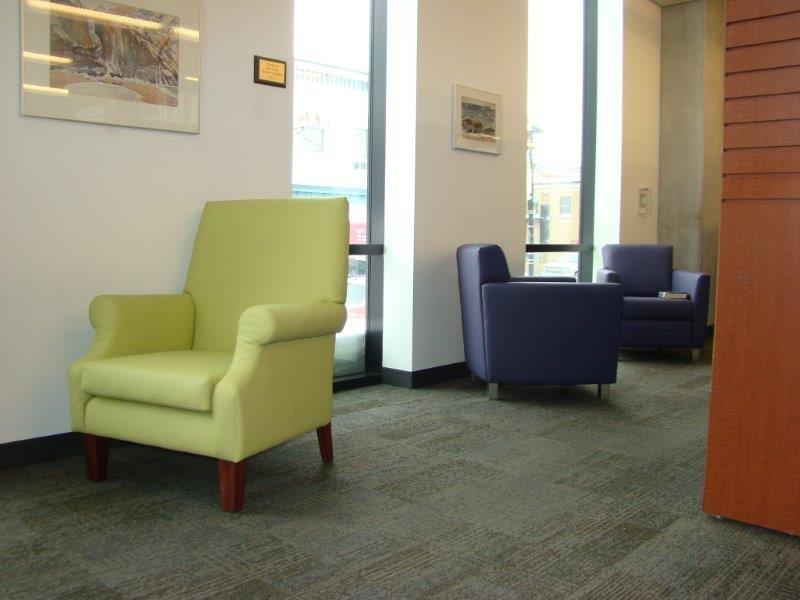 Belleville Public Library