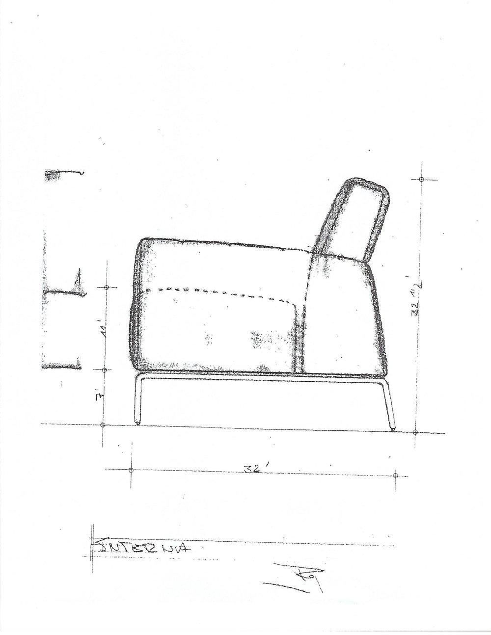 history-Model 495 draw.jpg