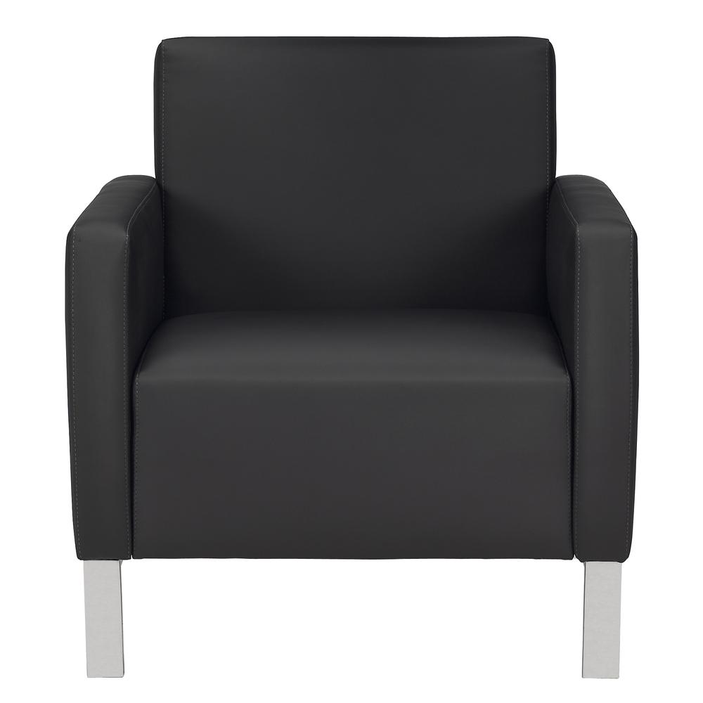 modus chair.jpg