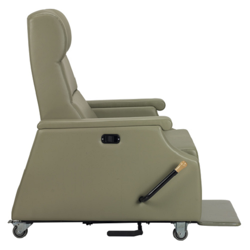 Healthcare - Recliners, Gliders, Sleepers, Bariatrics