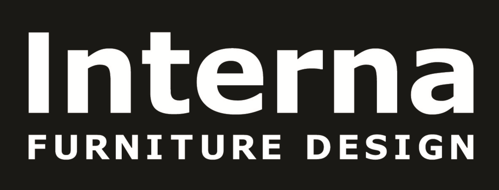 interna-logo.png
